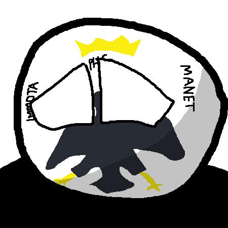 L'Aquilaball