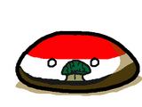 Oromiaball