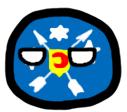 Kabardiaball