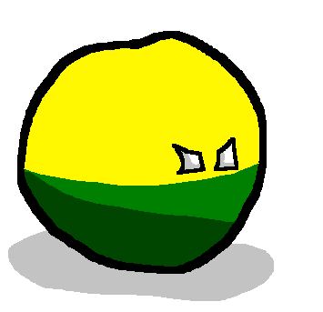 South Sumatraball (state)