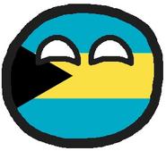 Bahamasballl 4
