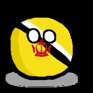 Bruneiball