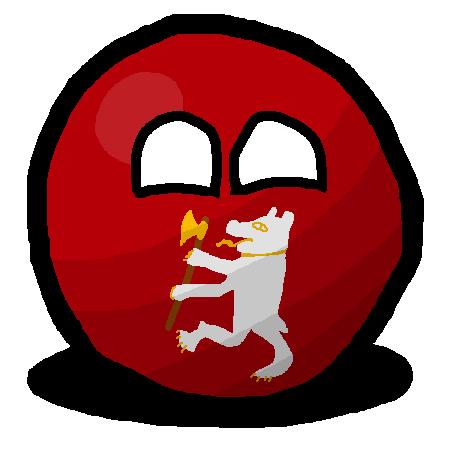 Rus' Khaganateball