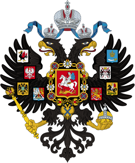 Smolensk Governorateball