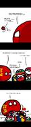 The Soviet Empire