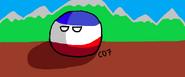 Crimea-4