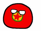 Turkish Kurdistanball