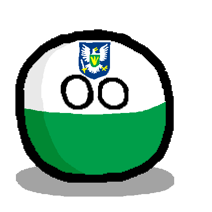Viljandiball