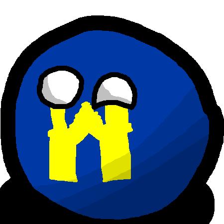 Abbacy of Freudenbergball