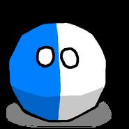 Ajaccioball