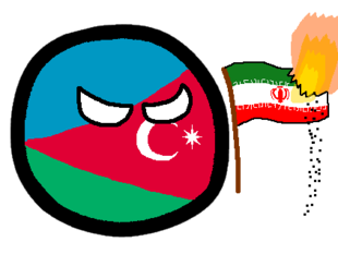Azerbaijão do Sulball