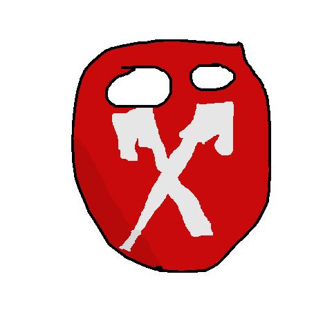 Biel/Bienneball