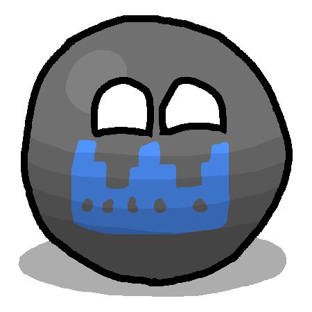 Sagartiansball