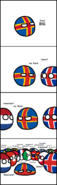 Ålanders on the world