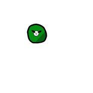 6ball - by klapekmoj