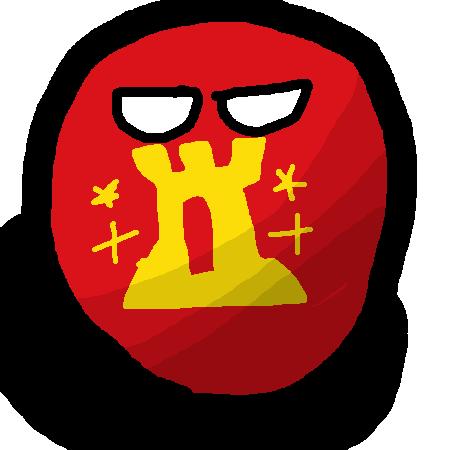 Abbacy of Bitburgball