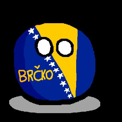 Brčkoball