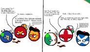Byz-Celts