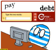 Greece-pay-debt-captcha-greeceball