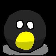ISIS2ball