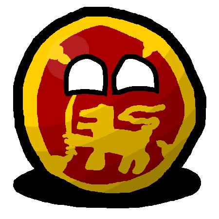 Kingdom of Kandyball