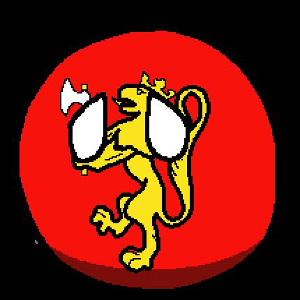Kingdom of Norwayball