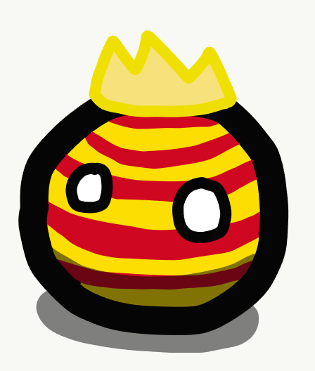 Crown of Aragonball