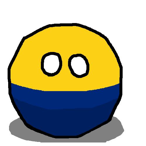 Perlis Sultanateball