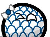 Aegean Seaball (theme)