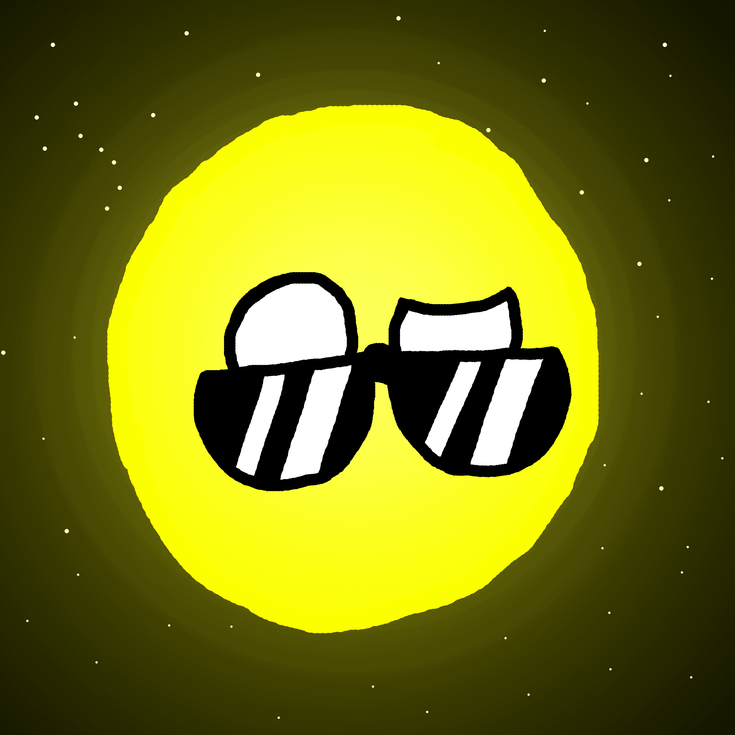 Sunball