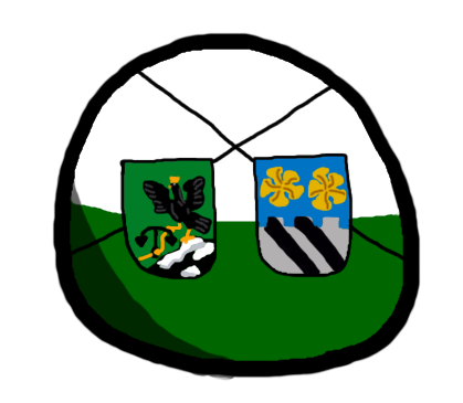Unzmarkt-Frauenburgball