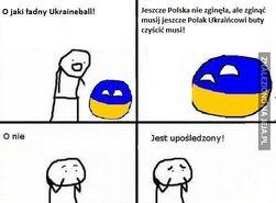 167121 o-jaki-ladny-ukraineball