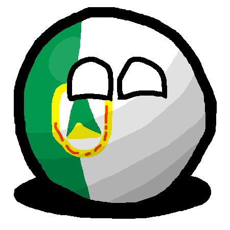 Cuiabáball