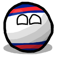 Dajabónball