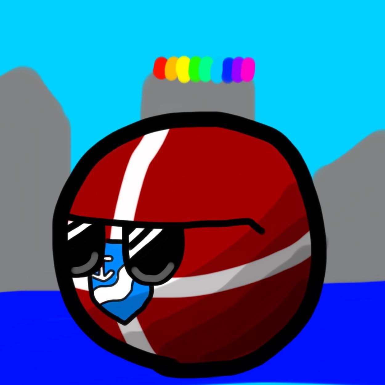 Aarhusball