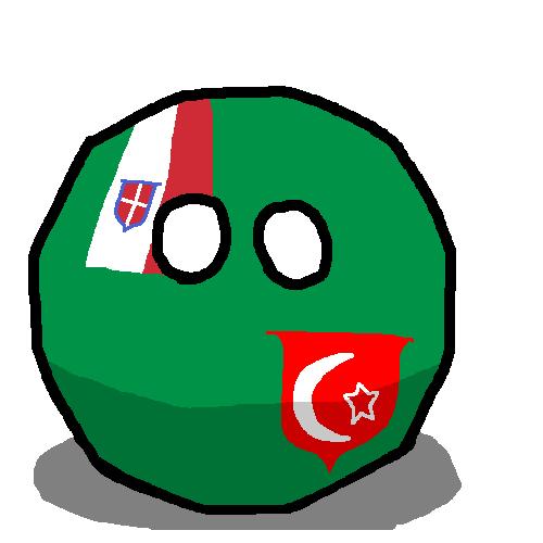 Italian Fezzanball