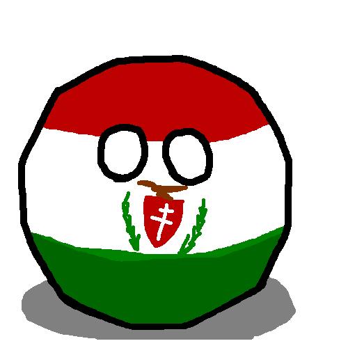 Lajtabánságball