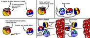 Sicilia estafa a serbia