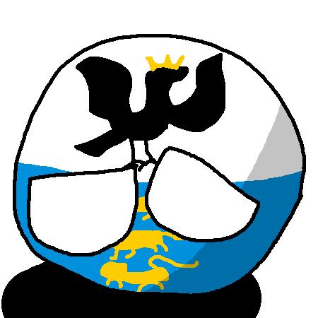 Stanisławów Voivodeshipball