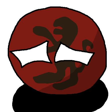 Strymonball (theme)
