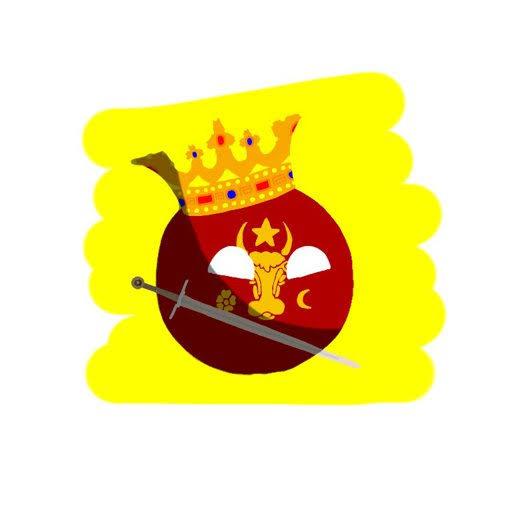 Principality of Moldaviaball