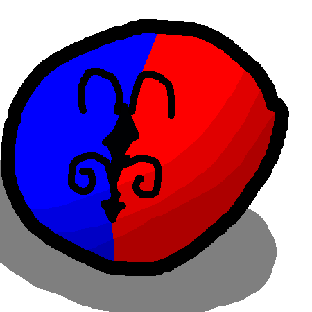 Artiboniteball