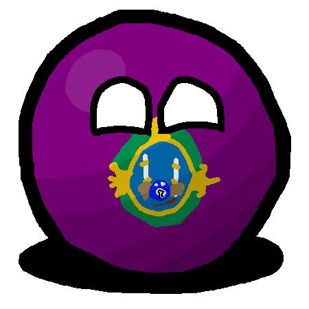 Cádizball