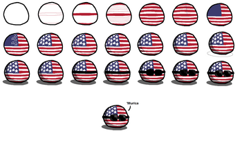 Murica paso a paso .png