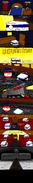 PolandballExpress