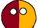 Romaball