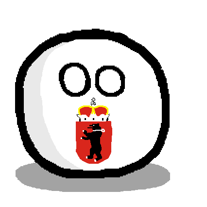 Duchy of Samogitiaball
