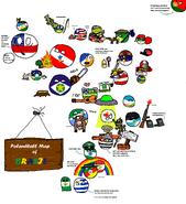 BrazilballSub