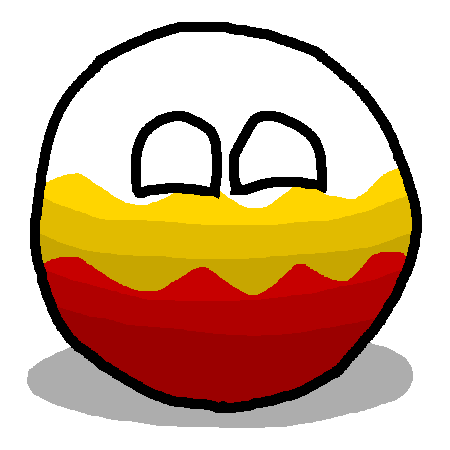 Děčínball