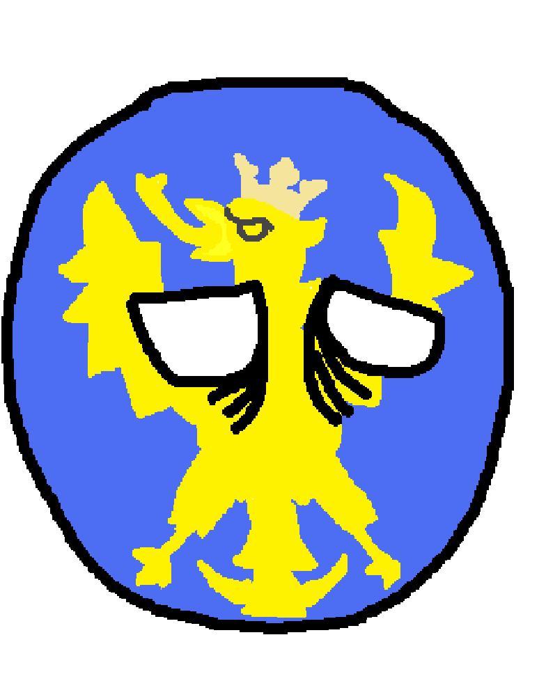 Duchy of Opoleball